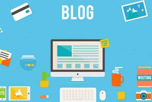 Guru Bisa Membuat Blog Di Sini